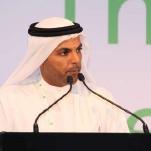 Dr. Jamal Al Saleh