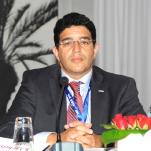 Prof. Abdellah El Maghraoui