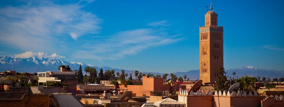 voyage-maroc-marrakech_grand