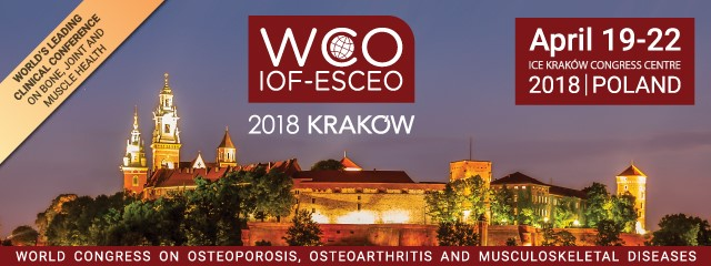 world-congress-on-osteoporosis