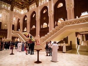 Royal-Opera-House-Muscat