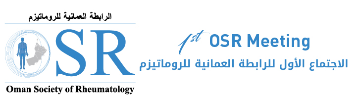osr-banner