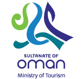 sultanate-of-oman-ministry-of-oman