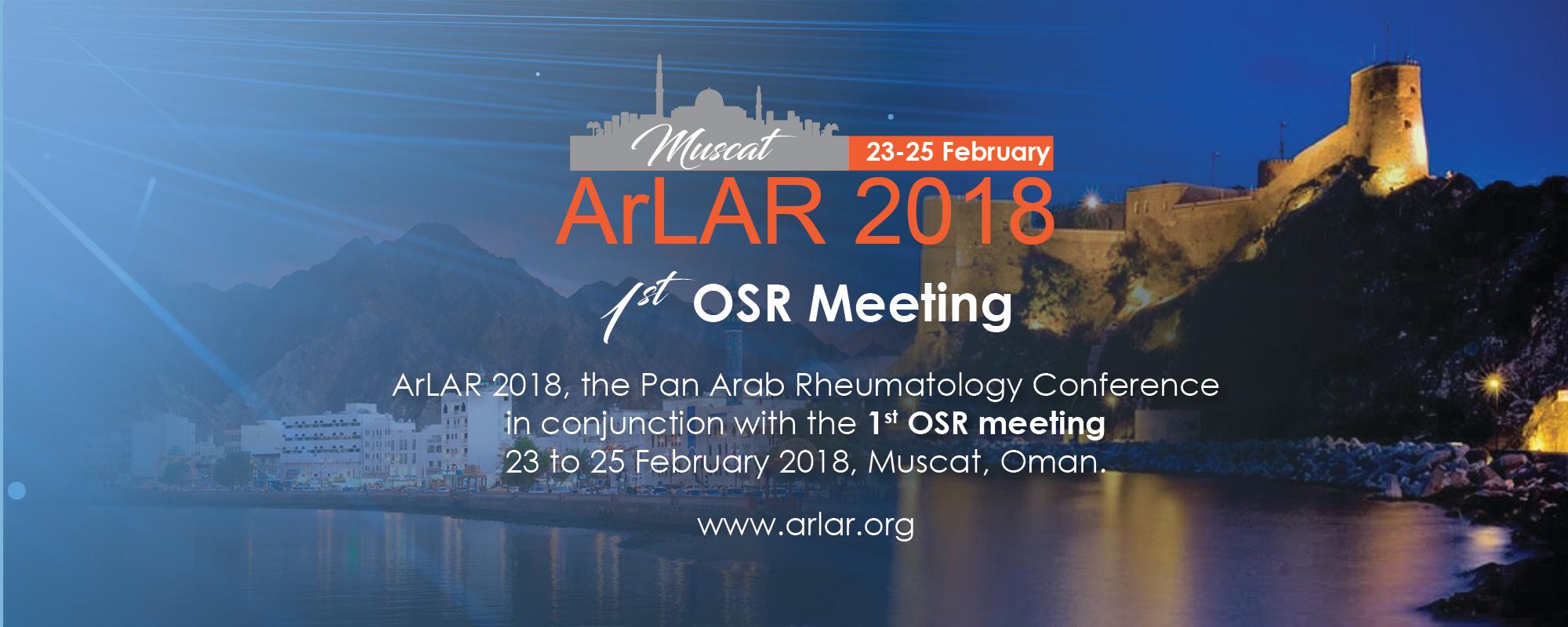 ArLAr-2018_banner_banner-01