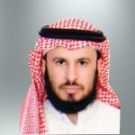Abdulrahman Alrasheed, MD