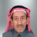 Abdurhman Alarfaj, BSc, MB CHB, MD, MRCP, FRCPC