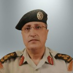 Adel Alwahadneh, MD, MSc, FRCPCH