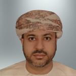 Ahmed Al Sariri