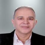 Ayman El-Garf, MB, BCh, MSc, MD