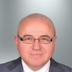 Bassel El-Zorkany, MD