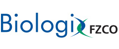 biologix-logo