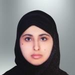 Buthaina Al Adba, MBBS, MD, CAPB