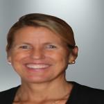 Catherine Nelson-Piercy, MA, FRCP, FRCOG