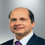David D'Cruz, MD, FRCP