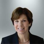 Hermine Brunner, MD, MSc, MBA