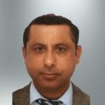 Hussain Al Bulushi