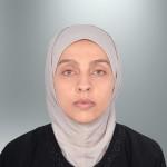Iman Nasr