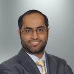 Khalid Alnaqbi, MD, MSc, FACP, FACR, FRCPC