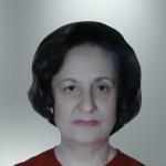 Majda Khoury