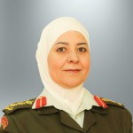 Manal Al Mashaleh, MD, JMB, JRB