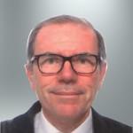 Marco Gattorno, MD