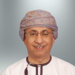 Mohamed Al Lamki, MBchB, Msc, FRCP
