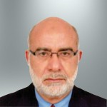 Mohammed Hammoudeh, MD, FACP