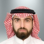 Mohammed Omair, MBBS, SF Rheum, FACR