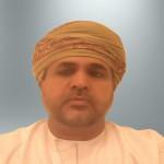 musallam-al-mashani