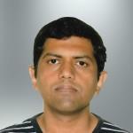 Nigil Haroon, MD, PhD, DM