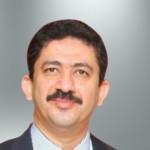 Nizar Abdulateef