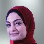 Noha Yousri, PhD