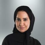 Samar Al-Emadi, MBBS, FRCPC, FACR, ABIM