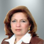 Samia Salah, MB, BCh, MSc, MD