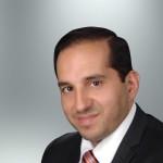 Yaser Ali, MD, FRCPC, FACP, MSc, CCD