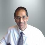 Yusuf Patel, MBBCh, FCP, FRCP, PhD