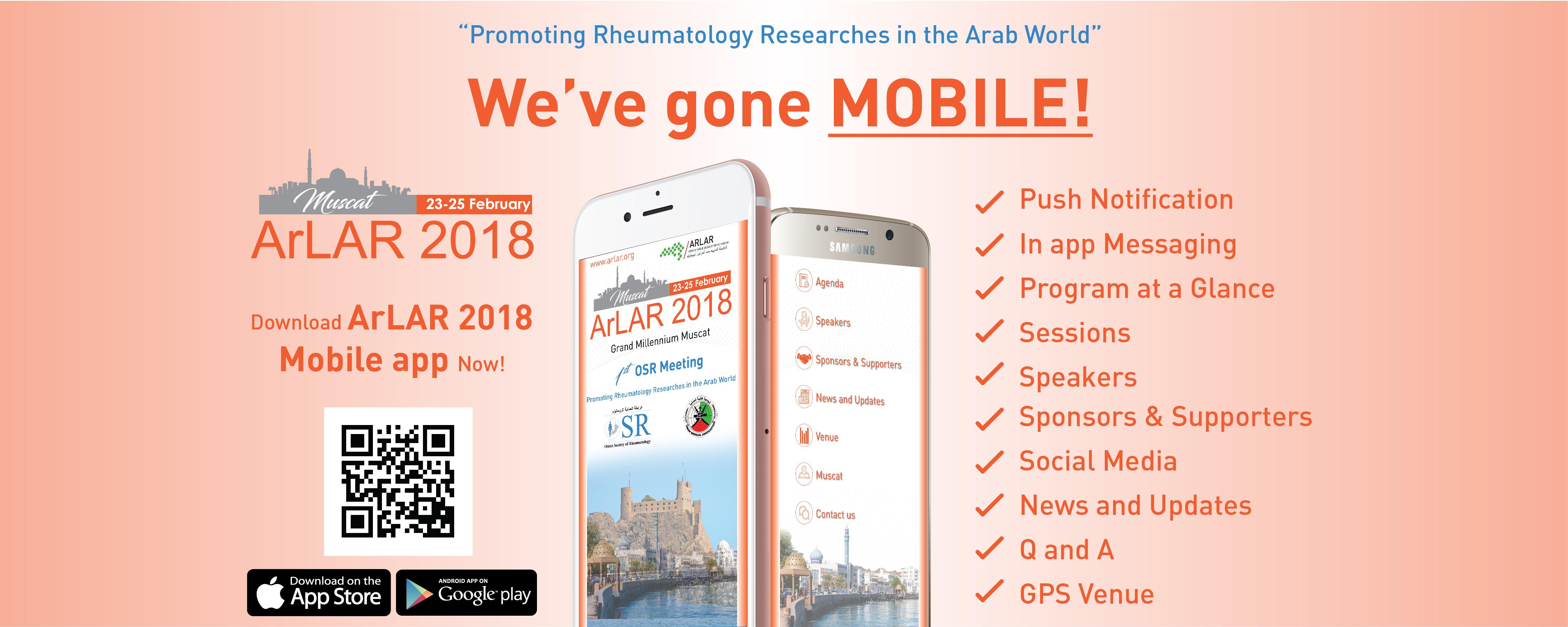 BANNER-ARLAR-2018_mobile-app